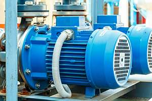 A Complete Guide to Pump Stations