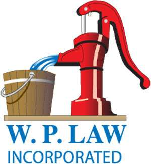 Why W. P. Law, Inc. is Your Business' Choice for Pipe Repair & Fabrication
