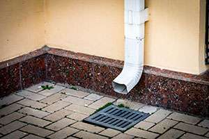 What No One Tells You About Drainage Systems