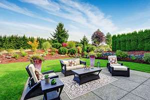 3 Amazing Landscape Trends to Try Right Now