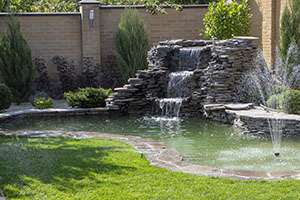 Surprising Ways Water Features Can Enhance Your Life