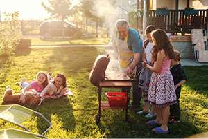3 Sizzling Ways to Make Sure Your Backyard Is Ready for Summer