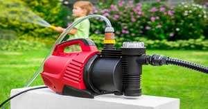 Am I Maximizing the Efficiency of my Pump
